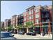 Madison Street Commons thumbnail links to property page
