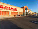 NorthPointe Shopping Center thumbnail links to property page