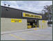 Dollar General - Daleville thumbnail links to property page