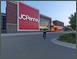 Shoppes at Prairie Ridge thumbnail links to property page