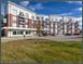Penn Circle Apartments thumbnail links to property page