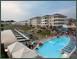 Solana At The Crossing Apartments thumbnail links to property page
