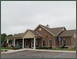 Steeplechase at Parkview thumbnail links to property page