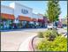 Marketplace at El Paseo thumbnail links to property page