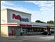 Pathmark - Baldwin thumbnail links to property page