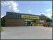 Dollar General - East Brewton thumbnail links to property page