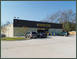 Dollar General - Robertsdale thumbnail links to property page