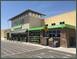 Walmart Neighborhood Market - Enid thumbnail links to property page