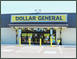 Dollar General - Madisonville thumbnail links to property page
