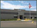 FedEx Freight Facility - Kettleman thumbnail links to property page