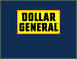 Dollar General - Newport thumbnail links to property page