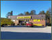 Dollar General - Hamilton Road thumbnail links to property page