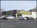 Dollar General - Maryville thumbnail links to property page