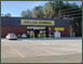 Dollar General - Brooks thumbnail links to property page