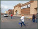 Shoppes at Lake Park thumbnail links to property page