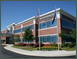 Barrington Orthopedics - Schaumburg thumbnail links to property page