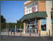Walgreens #11819 - Anniston thumbnail links to property page