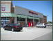 Walgreens #12020 - Hartselle thumbnail links to property page
