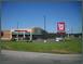 Walgreens #11450 - Sumiton thumbnail links to property page