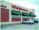 Walgreens #11203 - Omaha thumbnail links to property page