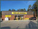 Dollar General - Wares Cross thumbnail links to property page