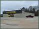 Dollar General - Valley thumbnail links to property page