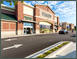 Olde Ivy Village thumbnail links to property page