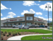Walgreens #1420 - Chicago thumbnail links to property page