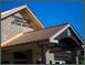 Dermatology Assoc-San Antonio thumbnail links to property page
