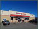Family Dollar #9237 thumbnail links to property page
