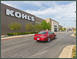 The Shoppes at Branson Hills thumbnail links to property page