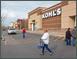Shoppes at Lake Park thumbnail links to property page