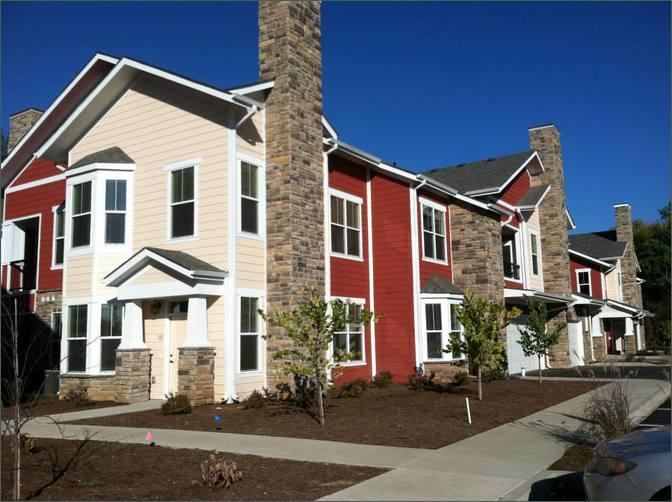 Louisville Ky Hurstbourne Estates Retail Space Inland