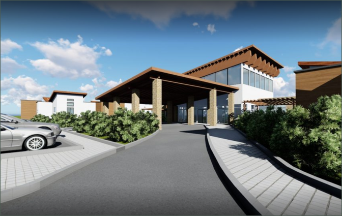 Pointe Meadows Medical Healthcare