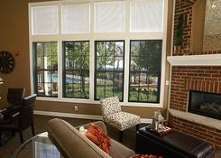 Norhardt Apartment Homes: