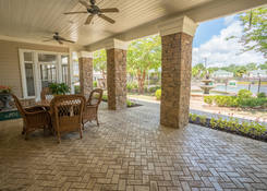 Verandas at Taylor Oaks: