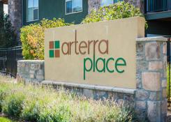 Arterra Place: