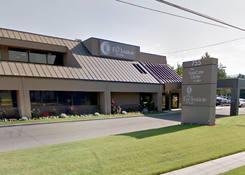 The Eye Institute of Utah: