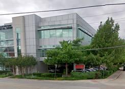 Walnut Hill Surgery Center: