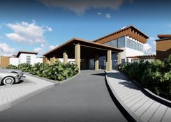 Pointe Meadows Medical Healthcare: