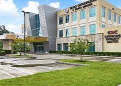 Texas Orthopaedic & Sports Medicine: