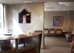 The Radiology Clinic: