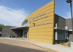 Ironwood Cancer - Scottsdale: