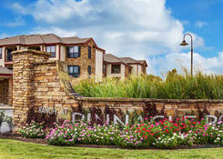 The Ranch at Pinnacle Point: