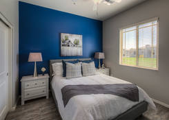 Christopher Todd Communities at Country Place: