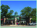 Newport West Shoppes thumbnail links to property page