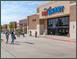 Mansfield Pointe Shopping Center thumbnail links to property page
