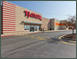 Branson Hills Plaza thumbnail links to property page