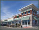 Milford Marketplace thumbnail links to property page
