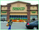 Oquirrh Mountain Marketplace I thumbnail links to property page